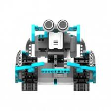 Scorebot Ubtech JIMU Programmable educational <b>robot</b>