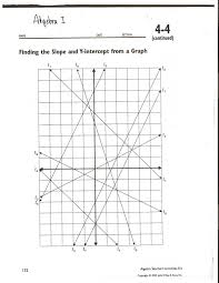 Worksheet  Finding Slope Worksheet  Eetrex Printables Worksheets