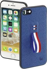 Купить <b>Чехол</b> (<b>клип</b>-<b>кейс</b>) HAMA <b>Red</b> Sensation No. 3, для Apple ...