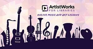 Online Tutors   Mobile Public Library Mobile Public Library