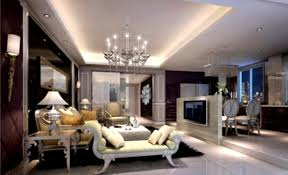 lighting design ideas living room lighting design view interior design beautiful living room lighting design