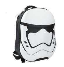 Выгодная цена на <b>darth vader</b> school backpack — суперскидки на ...