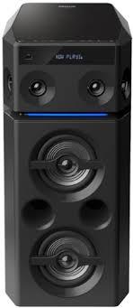 купить музыкальный центр <b>Panasonic SC</b>-<b>UA30GS</b>-<b>K</b> по выгодной ...
