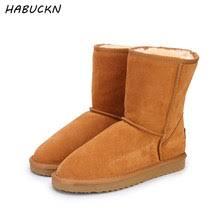 Fur Lined Shoes for Women Promotion-Shop for Promotional Fur ...