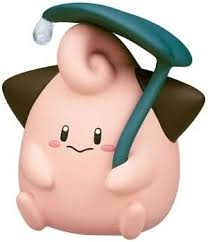 Takara Tomy Pokemon Shelter from The Rain Mini ... - Amazon.com