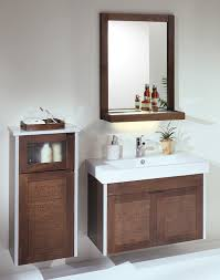 design basin bathroom sink vanities: bathroom sinks and vanities  bathroom sinks and vanities  bathroom sinks and vanities
