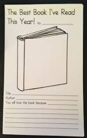 best ideas about book week reading incentives teaching my friends end of year favorite book activity use the die cut