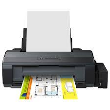 Купить Струйный <b>принтер Epson L1300</b> (A3+) в каталоге ...