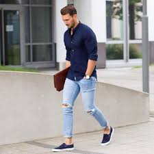 15 Coolest Outfit Ideas For The Summers | Moda <b>casual</b> masculina ...