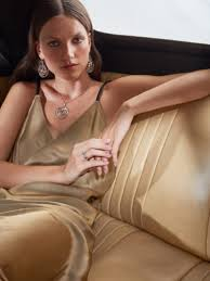 <b>Aramis men's</b> watches anthracite dial &rose <b>gold</b> bracelet VOGUE ...