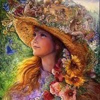 Natali Aster (glomourmariya) on Pinterest