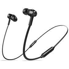 <b>Наушники</b> Bluetooth <b>Baseus</b> Encok <b>S06</b> - Черные (NGS06-01 ...