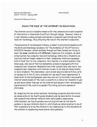 essays on descriptive essay about my role modelcheck out our top free essays on my role model to help you write your own