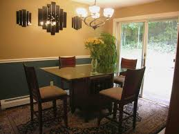 Best Dining Room Chandeliers Stylish Wonderful Best Dining Room Chandeliers Pros Of Having A