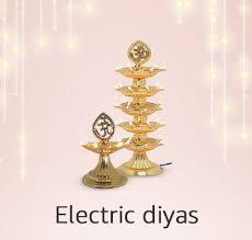 Diyas & Lanterns: Buy Diyas & Lanterns Online at Low Prices in ...