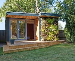 home office in the garden garden office designs with goodly outdoor artistic and lovely wood shed backyard office shed home
