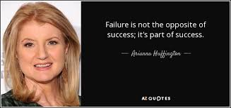 TOP 25 QUOTES BY ARIANNA HUFFINGTON (of 124) | A-Z Quotes