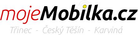 Mojemobilka.cz: Mobily, tablety, pouzdra a příslušenství