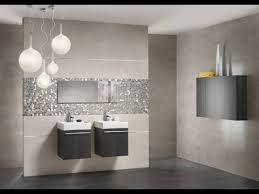 tile board bathroom home: bathroom tile bathroom tile board home depot
