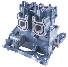 vxr 650 shopsbt com yamaha premium engine 650 superjet waverunner lx waverunner vxr waverunner iii vxr 1990 1995