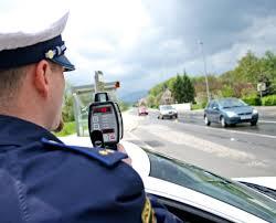 Резултат слика за Акција појачане  контроле брзине  кретања возила