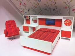 diy egg carton dollhouse furniture my cup overflows dollhouse furniture egg cartons and dollhouses building doll furniture