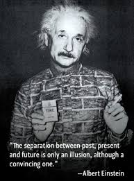 Images) 16 Fascinating Albert Einstein Picture Quotes | Famous ...
