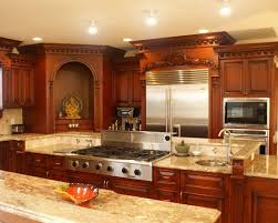 kitchen indian dining room design ideas