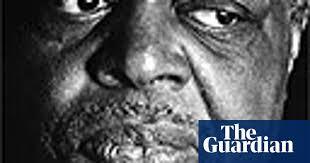 <b>Oscar Peterson</b>   Music   The Guardian
