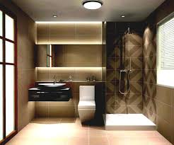 small bathroom remodel renovation ideas exciting white room color of astounding with modern design completed toilet seat and black wall vanity sink astounding small bathrooms ideas