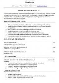 the best resume templates for –   resume cover letters    the best resume templates for –