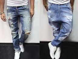 Мужские джинсы 2011 | Летние джинсы, Джинсы и ...