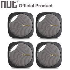 Nutale фокус F9 2 3 Мини Itag умный ключ искатель Bluetooth ...