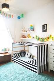 Letto Kura Montessori : The endlessly hackable kura bed ideas for getting a whole new