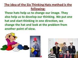 Critical Thinking Skills download online  pdf  epub  mobi