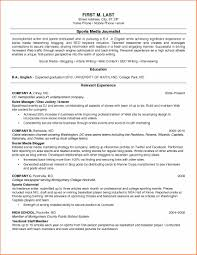 cover letter resume examples college students resume profile cover letter college student resume example budget template letterresume examples college students extra medium size