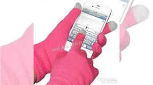 <b>Перчатки для сенсорных</b> экранов купить в Ульяновской области ...