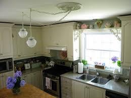 vintage kitchen lighting small kitchen retro kitchen light fixtures antique kitchen lighting fixtures
