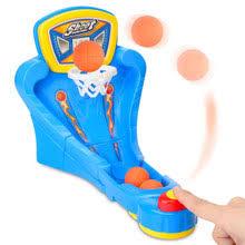 Купите <b>Стол</b> Для <b>Баскетбола</b> — мегаскидки на <b>Стол</b> Для ...