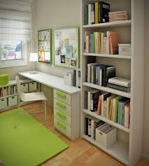 home office home ideas awesome home cool green office ideas awesome l beautiful white green wood awesome home office ideas