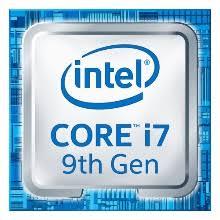 Видеобзор от покупателя на <b>Процессор INTEL Core</b> i7-9700 ...