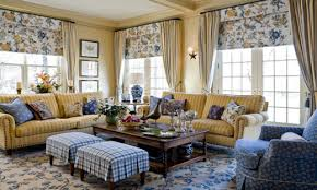 design ideas classic country decorating ideas country style living rooms rize studios