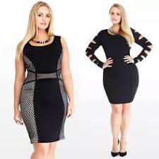 19226 Best Curves Taken Ova! images in <b>2019</b> | <b>Plus</b> size outfits ...