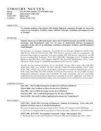 resume template builder microsoft word student internship sample 93 appealing how to make a word template resume