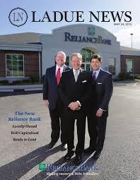 Ladue News 05.24.13 by Ladue News - issuu