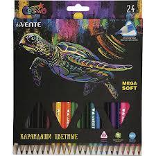 <b>Цветные карандаши</b> и другие товары для творчества во ...