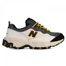 New Balance 801 <b>Sportstyle</b> - New Balance - Sneakers