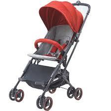<b>Детская коляска-трансформер Xiaomi Light</b> Baby Folding Stroller ...