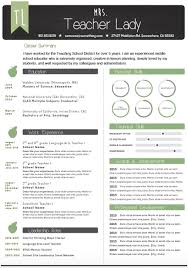 favorite farm animal graph and questions for pocket chart chalkboard theme resume template make your resume pop this chalkboard themed template the