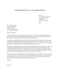 cover letter samples sincerely john doe 7 letter cover letter for entertainment industry